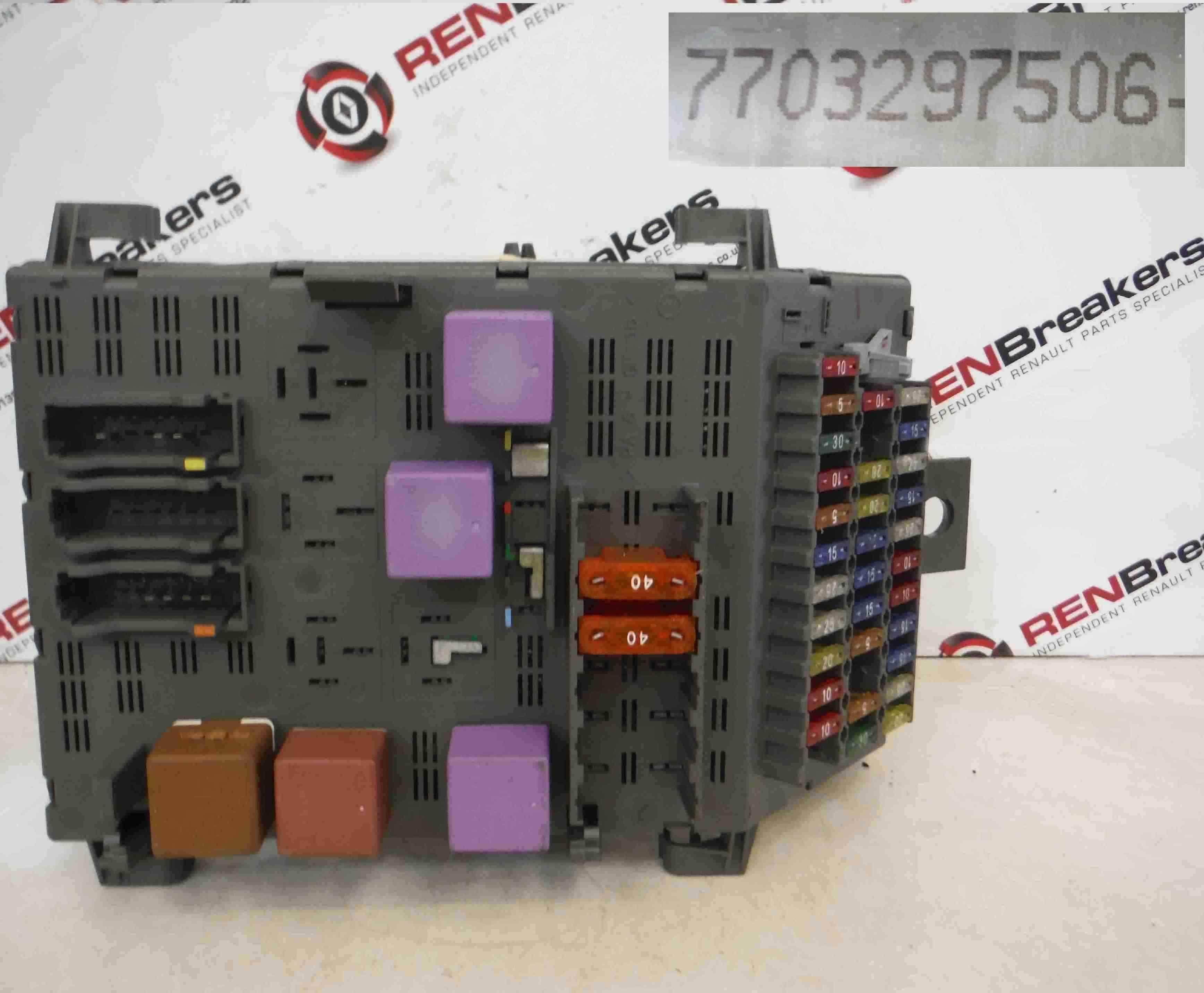Fuse Box On Renault Laguna Wiring Diagrams Megane Ebay 1993 1999 Engine Diagram 2017