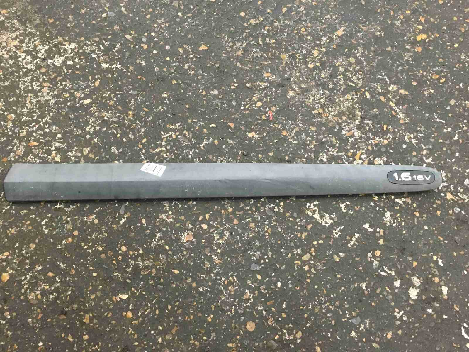 Renault Scenic MK1 1999-2003 1.6 16v Drivers OSF Front Door Moulding Trim